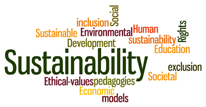 research papers on education for sustainable development Professional development in higher education for sustainable development research paper international journal of sustainability in higher education.